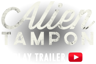 play trailer alientampon